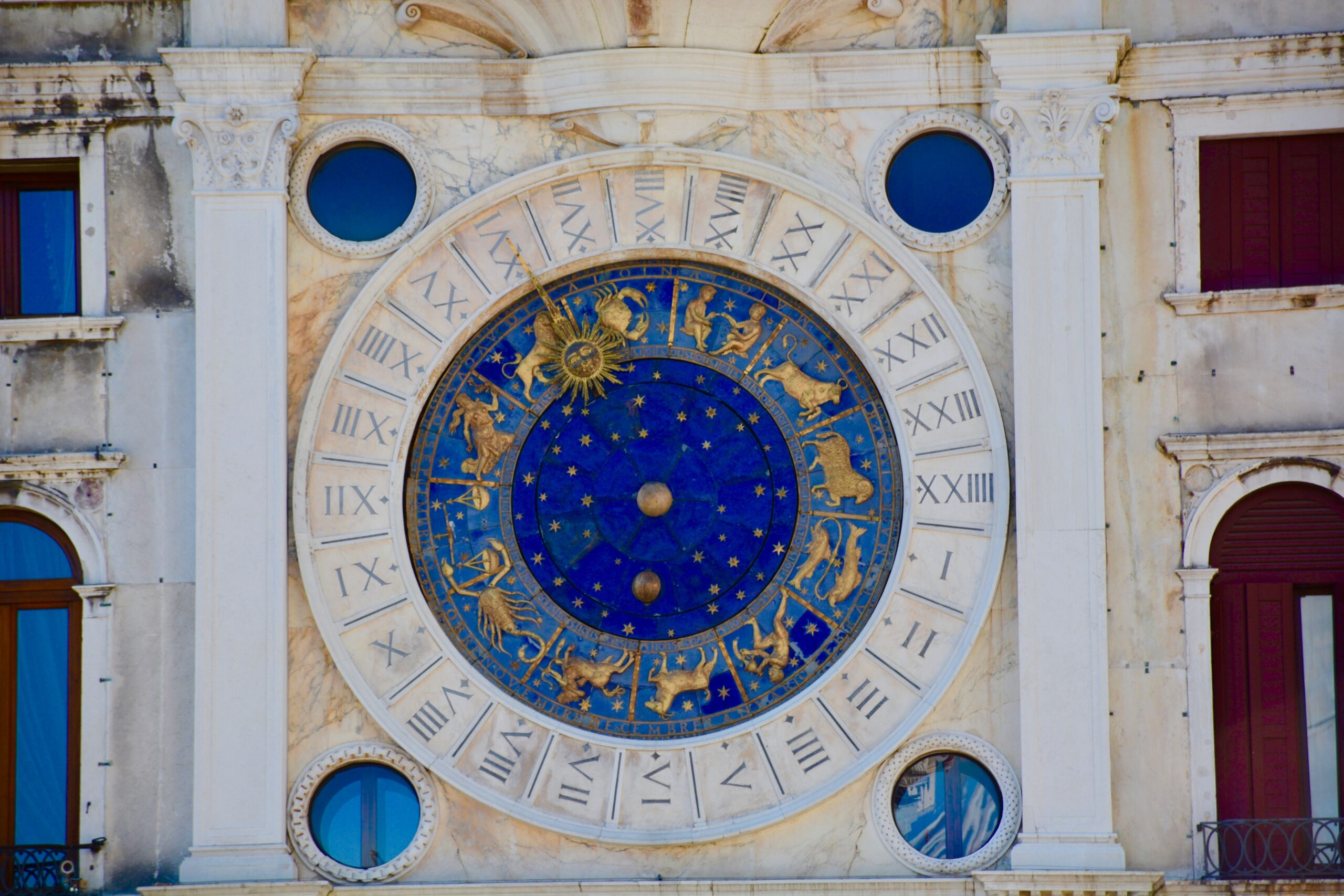 Fortnightly Rashi update Date from July 17 - July 31 | Rashi: Aries-Pisces