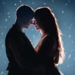 Horoscope-Compatibility-for-Dating